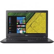 Acer A315-51-376T i3-6006U/15.6''/4GB/1TB/BT/Win 10 Refurbished