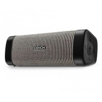 DENON Głośnik Bluetooth Denon ENVAYA POCKET DSB50BTBGEM | BLACK-GREY