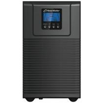 PowerWalker UPS ON-LINE 2000VA TGB 4X IEC OUT, USB/RS-232, LCD, TOWER, EPO