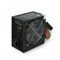 Whitenergy Zasilacz ATX 2.2 350W 120mm BOX Black Line
