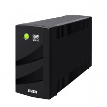 Ever UPS DUO 850 AVR USB