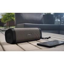 DENON Głośnik Bluetooth Denon NEW ENVAYA MINI DSB150BTBGEM   BLACK-GREY