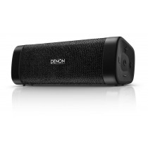 DENON Głośnik Bluetooth Denon NEW ENVAYA MINI DSB150BTBKEM   BLACK