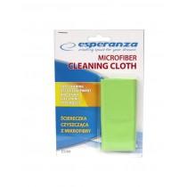 Esperanza ES109 - 5905784766805 ES109 - Ściereczka z Mikrofibry