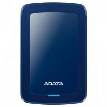 A-Data DashDrive HV300 1TB 2.5 USB3.1 Niebieski
