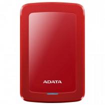 A-Data External HDD Adata Classic HV300 2.5inch 1TB USB3.0