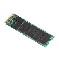 Plextor Dysk SSD M.2 2280 M8VG TLC 128GB SATA3 560/400 MB/s