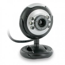 4World Kamera internetowa Easy WebCam Z200 07451