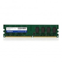 A-Data DDR2 1GB 800MHz CL5 bulk