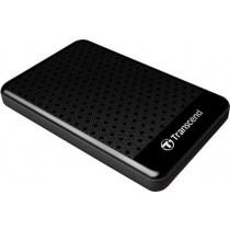Transcend StoreJet A3 1TB (USB 3.0, 2.5'', szybki backup)