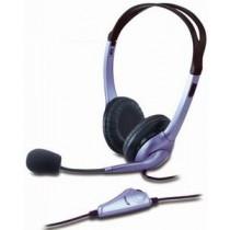 Genius słuchawki HS-04S z mikrofonem