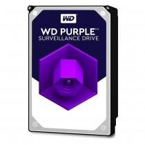 Western Digital Dysk twardy WD Purple, 3.5'', 8TB, SATA/600, 256MB cache