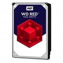 Western Digital Dysk twardy WD Red, 3.5'', 8TB, SATA/600, 256MB cache