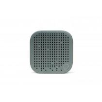 SNAB Głośnik bezprzewodowy Jukebox JB-11 BT4.2