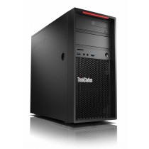Lenovo Stacja robocza ThinkStation P320 TWR 30BH006DPB W10Pro E3-1230v6/8GB/1TB/P400 2G/3YRS OS