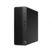 HP Komputer 290SFF G1 i3-8100 500/4GB/DVD/W10P 3ZD68EA
