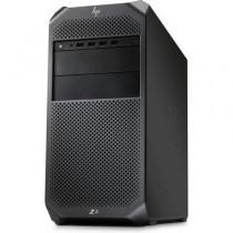 HP Stacja robocza Z4 G4 i7-7800x W10P 256/16GB/DVD 3MC08EA