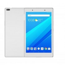 Lenovo TAB4 8 8'' IPS 1280X800 1,4GHz 2GB 16GB WIFI Android 7.0 WHITE