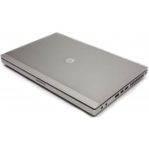 HP EliteBook 8470p i5-3320M/8GB/320GB/14.1''HD/W10Pro 64Bit Refurbished