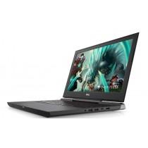 Dell Inspiron 5587 15,6'' FHD i7-8750H 16GB 256SSD+1TB GTX1060MQ Win10H 1YPS+1YCAR