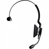 Jabra Zestaw słuchawkowy Biz2300 Mono UC USB-C