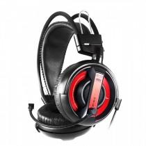 E-Blue Słuchawki z mikrofonem Cobra I 42592