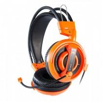 E-Blue Słuchawki z mikrofonem Cobra I 43187