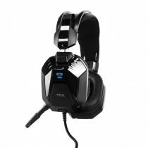 E-Blue Słuchawki z mikrofonem Cobra H 948 48318