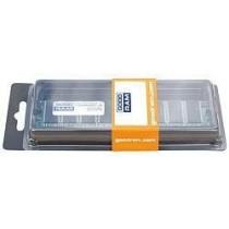 GoodRam DDR 512MB/400MHz PC-3200