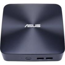 Asus UN65U-M006M/i5-7200U/4GB/128G SSD/CEE/WO/OS