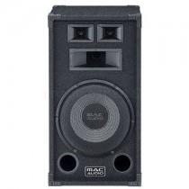 MAC AUDIO Głośnik Soundforce 1300