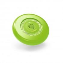 Hama Głośnik Bluetooth Flying Sound Disc, latający, zielony