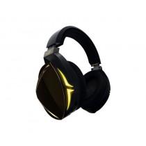 Asus Słuchawki nauszne z mikrofonem ROG STRIX FUSION 700