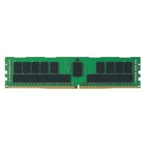 GoodRam Pamięć DDR3 8GB/1600 (1*8) ECC Reg RDIMM 512x8