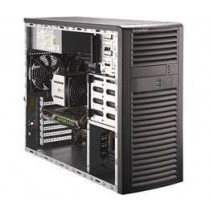 Supermicro SERVER SYSTEM TOWER SATA/SYS-5039A-I