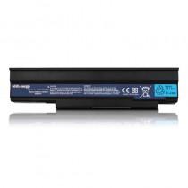 Whitenergy 05078 bateria do laptopa Acer AS09C31 11.1V Li-Ion 4400mAh