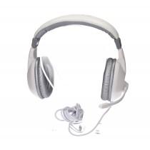 E-Blue Słuchawki z mikrofonem Conqueror I 40814