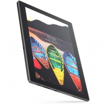 Lenovo Tablet Lenovo TAB3 10 Plus TB3-X70L 10.1/MT8735/2GB/16GB/LTE/GPS/Andr.6.0 Black