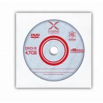 Esperanza DVD-Rx16 4,7GB KOPERTA 1
