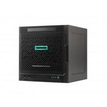 HP Serwer MicroSvr G10 X3418 Perf Svr P07203-421