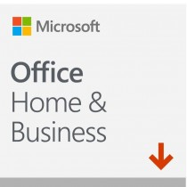 Microsoft Office Home and Business 2019 All Languages - ESD