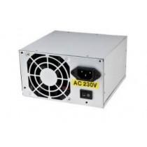 Spire zasilacz ATX 500W