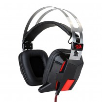 Redragon Słuchawki gaming LAGOPASMUTS H201-1