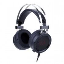 Redragon Słuchawki gaming SCYLLA H901