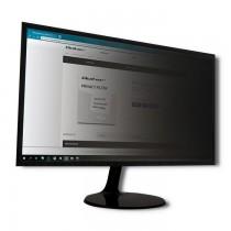 Qoltec Filtr prywatyzujący RODO do MacBook Air | 11.6'' | 16:10