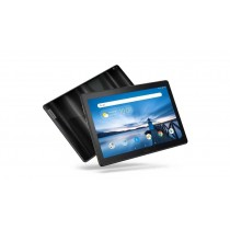 Lenovo Tablet Tab P10 TB-X705F ZA440071PL A8.1 Qualcomm 450/4GB/64GB/INT/10.1 FHD/White/2YRS CI
