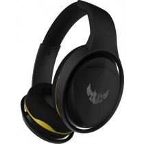 Asus Słuchawki TUF Gaming H5 Lite z mikrofonem
