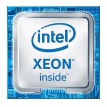 Intel Procesor Xeon E-2176G BOX 3.7GHz 6C/12T 12M BX80684E2176G