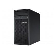 Lenovo Serwer ThinkSystem ST50 E-2124G 8GB