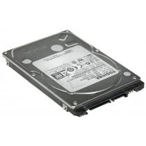 Toshiba Dysk MQ01ABD100 (1 TB ; 2.5 ; SATA II; 8 MB; 5400 obr/min)